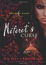 Neferet's Curse: A House of Night Novella (House of Night Novellas (3))