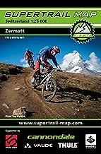 Zermatt 2016