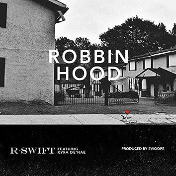 Robbin Hood