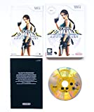 [Import Anglais]Lara Croft Tomb Raider Anniversary Game Wii