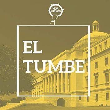 El Tumbe