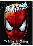 Spider-Man - The Ultimate Villain Showdown (Animat