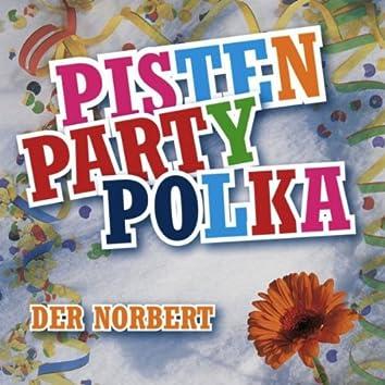 Pisten Party Polka