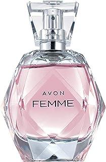 Avon Femme Eau de Parfum 50ml