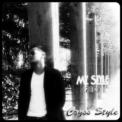 Cryss Style