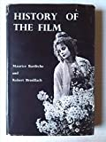 History of the Film