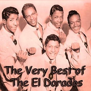 The Very Best of the El Dorados