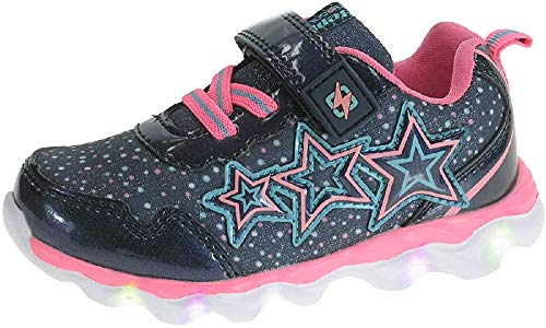 BEPPI Zapato Casual, Zapatillas Unisex niños