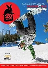 20 tricks