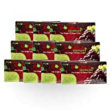 (Swiss quality Formula) 10x Phytoscience PhytoCellTec Apple Grape Double StemCell stem cell anti aging by PhytoScience