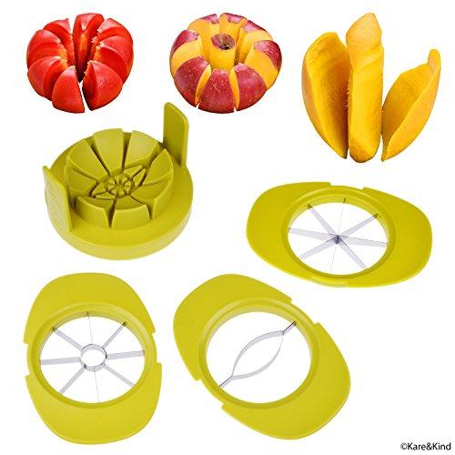 Lista de Peladores y cortadores para la fruta los 5 más buscados. 13