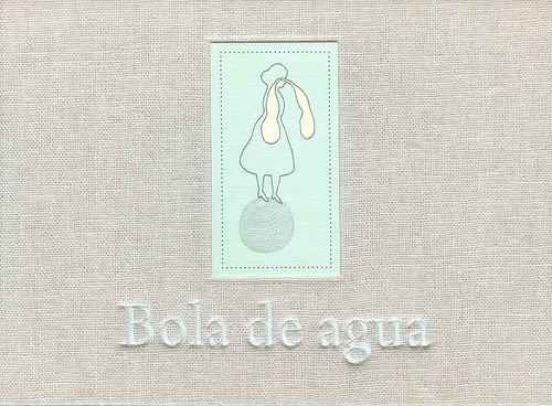 Bola De Agua (Exp)