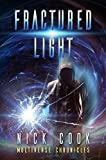 Fractured Light: A Sci-Fi Mystery Thriller