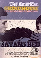 Satan'S Bed [DVD] [Import]