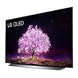 Zoom IMG-2 lg oled55c14lb smart tv 4k