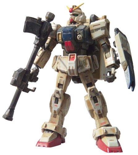 Gundam HCM Pro SP-004 RX-79 (G) Gundam Special Painted Version Figure Scale 1... (japan import)