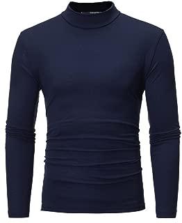 ◆T Shirt Cotone e Lino Maniche Corte da Uomo◆xinxinyu Retro Eleganti Casuale Moda Traspirante Maglietta Camicie Vintage Estiva Henley Girocollo Pulsante Marchio di Grandi Dimensioni