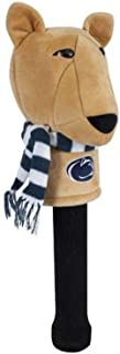 Best nittany lion headcover Reviews