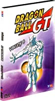 Dragon Ball GT - Volume 06
