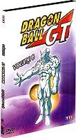 Dragon Ball GT - Volume 06