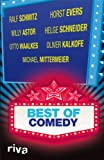Best of Comedy