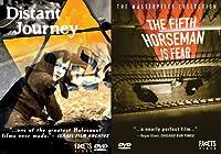 DISTANT JOURNEY / FIFTH HORSEMAN IS FEAR