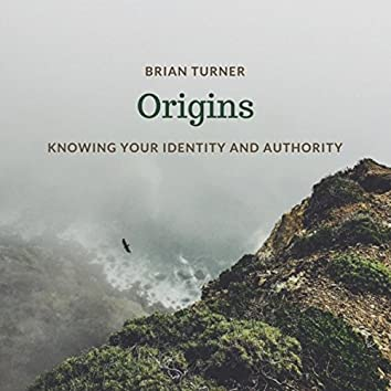 Origins: Knowing Your Identity and Authority (Live)