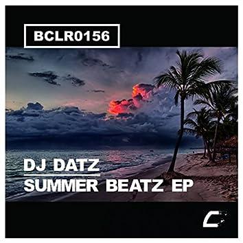 Summer Beatz EP