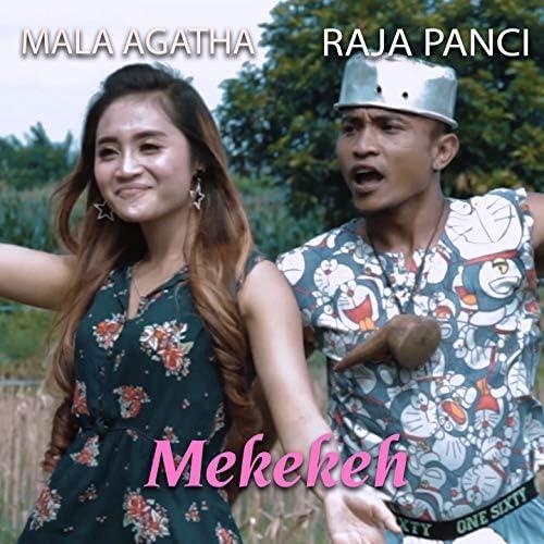 Mala Agatha feat. Raja Panci