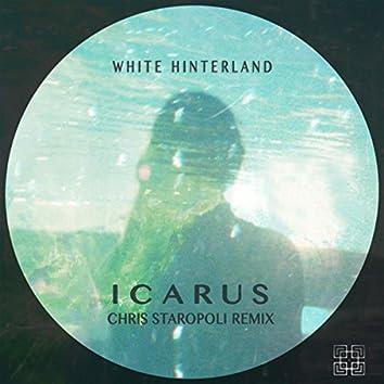 Icarus (Chris Staropoli Remix)