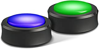 games with alexa buttons