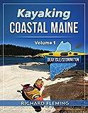 Kayaking Coastal Maine: Deer Isle/Stonington - Volume 1