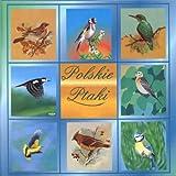 Polish Birds - Polskie Ptaki