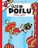 Petit Poilu Poche - Tome 10 - Amour glacé (Réédition)