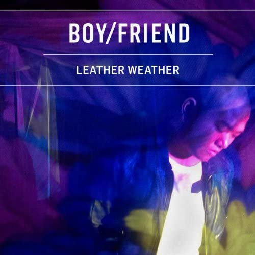 Boy/Friend