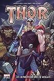 Thor T02 - Les dernières heures de Midgard