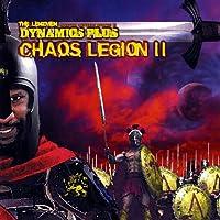 Chaos Legion 2