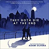 They Both Die at the End - Format Téléchargement Audio - 29,70 €