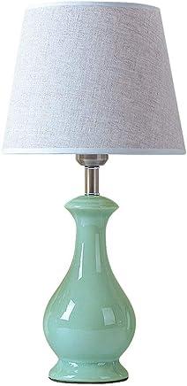 Amazon.es: lampara oriental - Lámparas de mesa y mesilla de ...