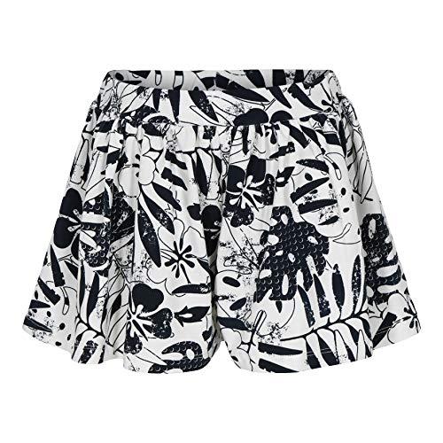 LEGO Girls Classic Short Pantalones Cortos, 590, 110 para Niñas