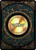 WIXOSS-ウィクロス-/WX19-CO-02 コインカード【箔押し】