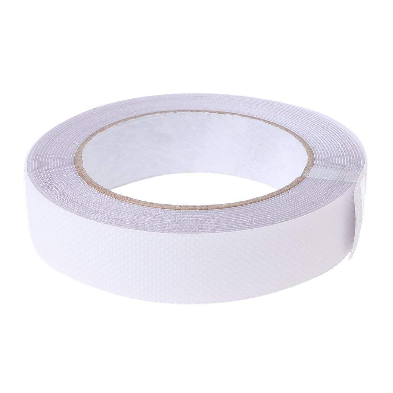 サバントアイデア検閲バスルームスリップステッカー床の装飾 床の安全性のスリップ防止テープ浴槽の滑り止めのステッカーのデカール防水5mx25mm