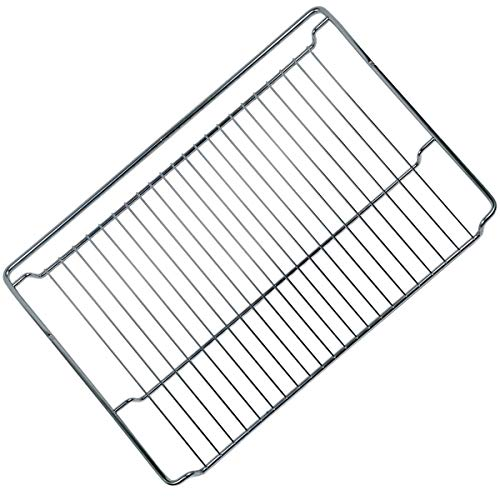 Grille four bosch 00742283