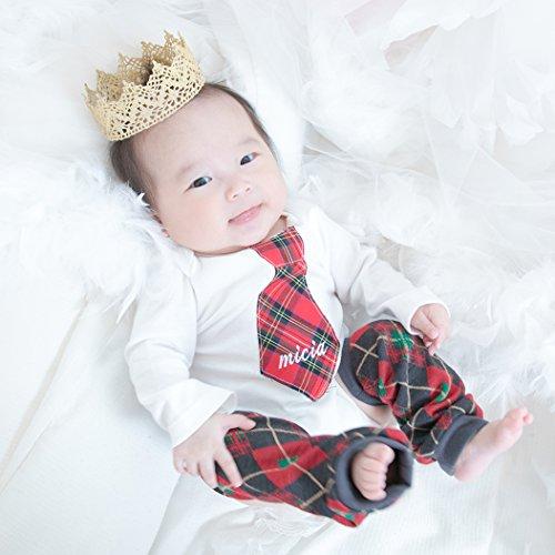 ベビークラウンティアラ☆超軽量素材がスリーピングベビーフォトにばっちり!人とは違ったおしゃれなベビー写真を撮りたいママさんに選ばれています新生児ベビーからハーフバースデー&お誕生日のスタジオ写真撮影アイテム★
