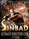 Sinbad The Fifth Voyage - Ultimate Director's Cut + Extras
