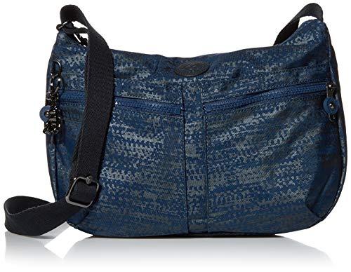 Kipling Izellah Crossbody Bag For $20.96 From Amazon After $48 Price Drop
