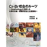 Cr-Br 咬合のルーツGnathology と対峙した石原咬合論・顆頭安定位と全運動軸