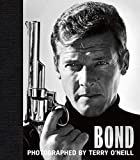 BOND PHOTOGRAPHED BY TERRY ONE: The Definitive Collection