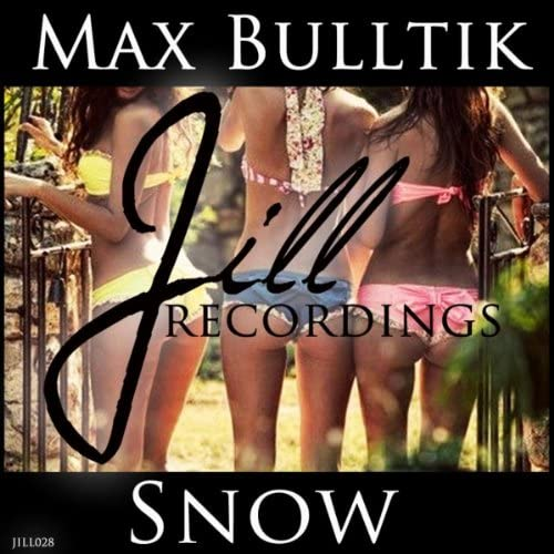 Max Bulltik