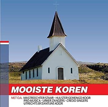 Hollands Glorie - Mooiste Koren